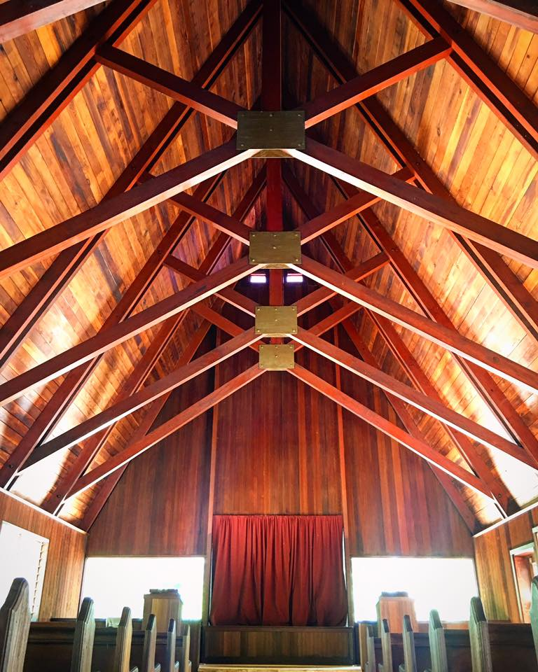 Chapel On The Hill Los Gatos Bay Area Wedding Chapel And